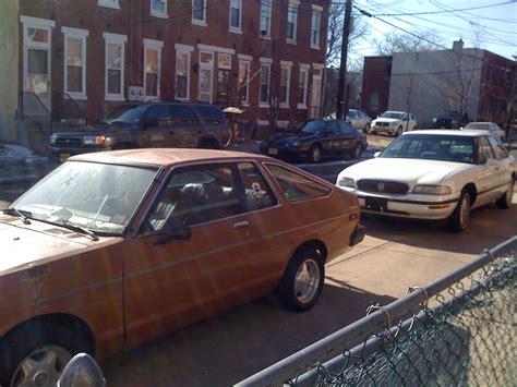 datsun 310 hatchback datsun 310 hatchback car interior design