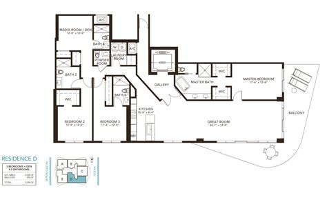 digital floor plan digital floor plan digital floor plans jacksonville