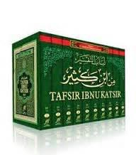 Kitab Tauhid Darul Haq Tb Imam Syafii pustaka imam asy syafi i tokobukhari