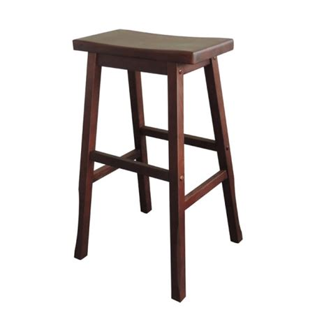 bar stool commercial osaka japanese bar stool 760mm hospitality furniture nz