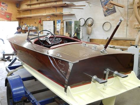 what is a skiff room dscn0189 jpg 4608 215 3456 boatbuilding