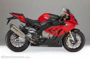 i m new 2015 s1000rr mods bmw s1000rr forums