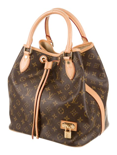 louis vuitton monogram neo bag handbags lou