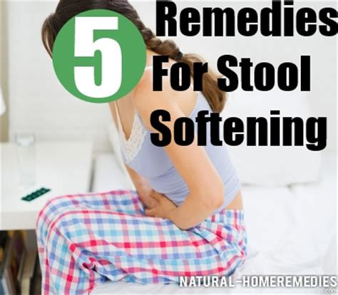 how to relieve constipation home remedies for