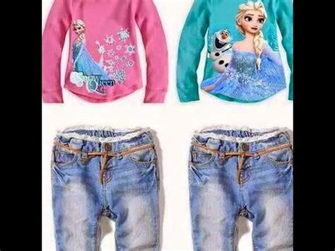 Baju Import Tangan Pertama 0812 7598 8878 i grosir baju anak import tangan pertama
