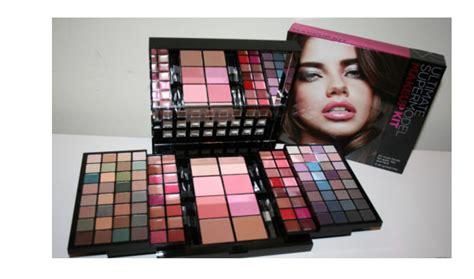 Makeup Kit S Secret s secret makeup set mugeek vidalondon