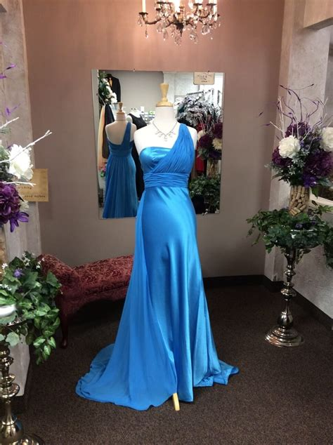 Bridesmaid Dresses Rochester Mn - prom dress shops in rochester mn gown and dress gallery