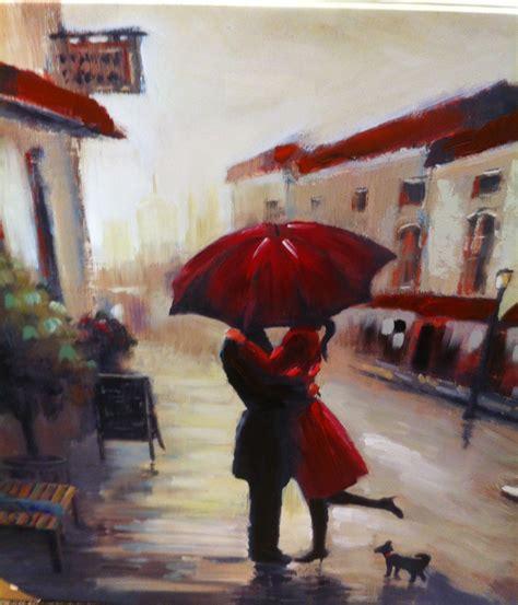 umbrella painting umbrella painting artsy fartsy