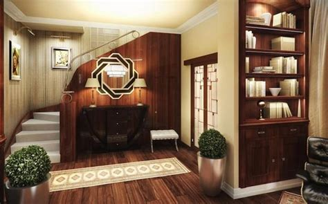 art deco decorating ideas gorgeous art deco decorating ideas reflecting avant garde