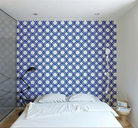 removable vinyl wallpaper self adhesive vinyl temporary removable wallpaper wall