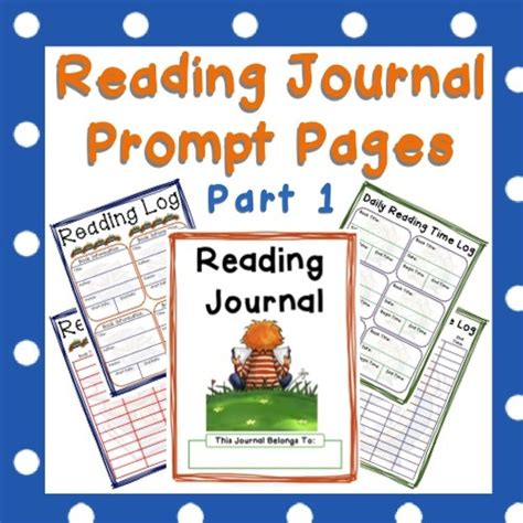 printable reading journal cover 15629 best free homeschooling images on pinterest sunday