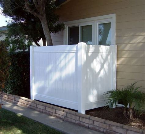 Outdoor Water Heater Shed by Outdoor Water Heater Enclosure To Protect And Maintain Its