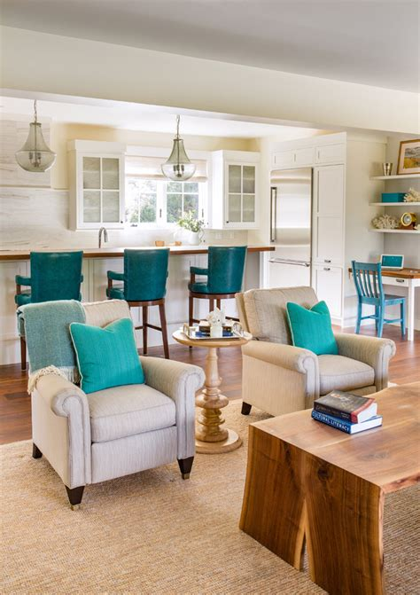 martha s vineyard interior design house of turquoise