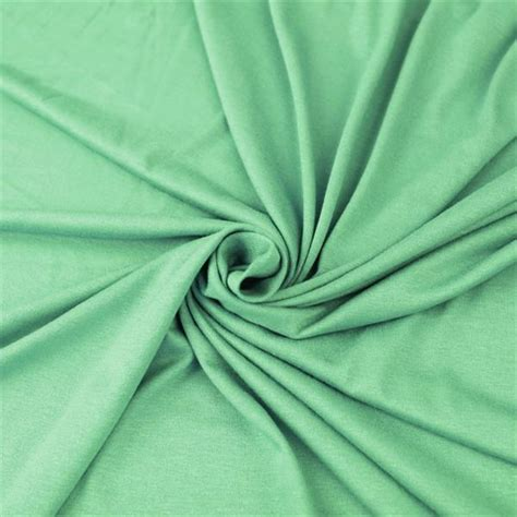 viscose fabric viscose fabric manufacturers viscose