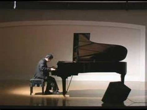 klavier lernen leipzig ode an die freude f 252 r piano lernen beethoven funnydog tv
