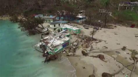 crash boat despues del huracan crash boat youtube