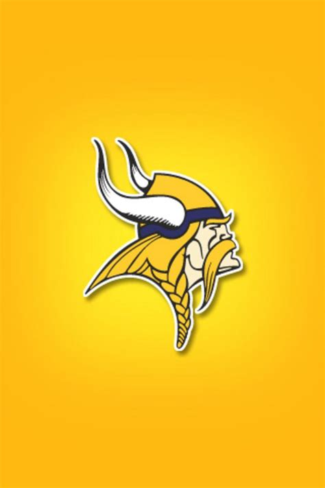 wallpaper iphone 6 vikings minnesota vikings iphone wallpaper hd