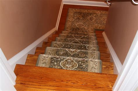 stanton rug company stanton carpet runner traditional stair runners other metro by avalon flooring