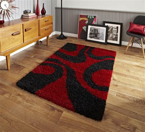 Cheap Red And Black Rugs Design Room Area Rugs Cheap Cheap And Black Area Rugs
