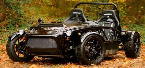 lotus 7 style kit cars exocet miata based kit car lotus 7 style