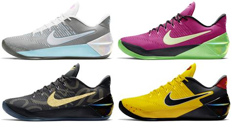 color ways photoshop friday nike a d in grail colorways