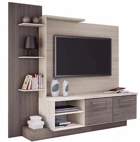 rack tv mesa led lcd mueble de comedor modular home