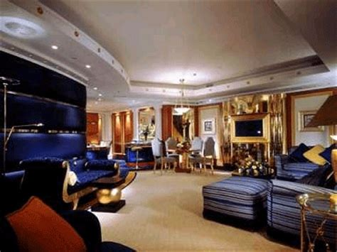 7 hotels luxury rooms fantastic collection world visits world visits 7 hotels luxury rooms fantastic collection