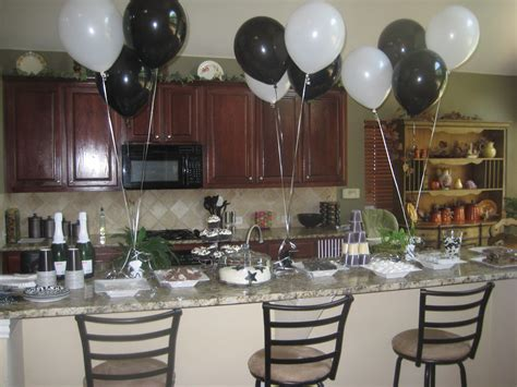 party decorations for adults adult party ideas just shy of perfection