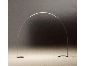 illuminazione da esterno prezzi prezzi lade da esterno