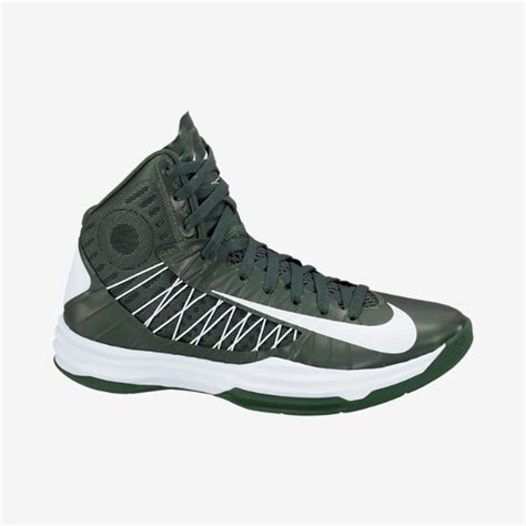 nike basketball womens shoes nike shoes nike shoes basketball