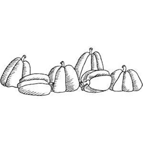 multiple pumpkin coloring pages many pumpkins coloring page