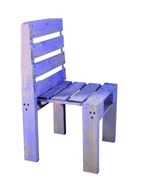 foto sedie sedie foto simple furlani sedie tavoli arredamenti