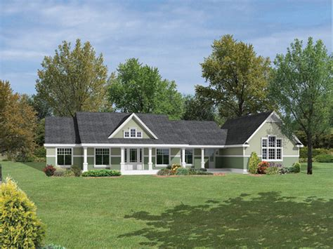 single story ranch house plans house plans and design house plans single story ranch