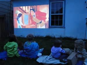 outdoor movie equipment rental minneapolis saint paul projector screen and sound for rent av