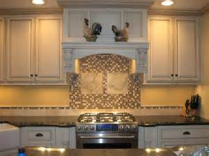 anyone a 3 to 6 inch tile backsplash to show