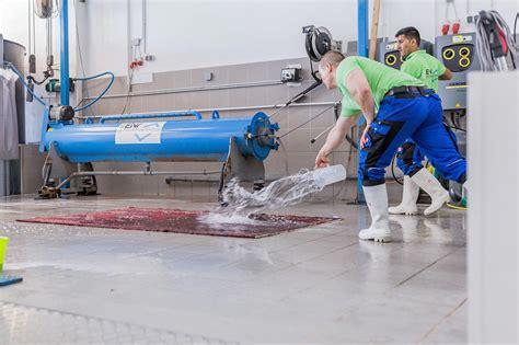 teppich reinigung münchen teppichreinigung bio teppichreinigung m 252 nchen
