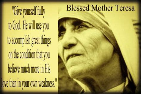 biography of mother teresa in 200 words 23 best images about mother teresa on pinterest