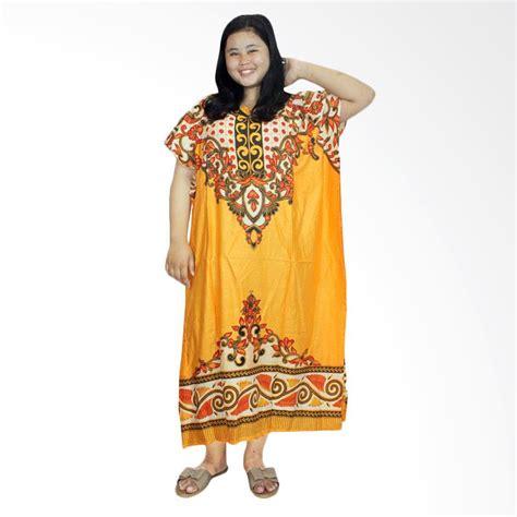 Daster Piyama jual batik alhadi dpt002 08b daster kalong lowo batik