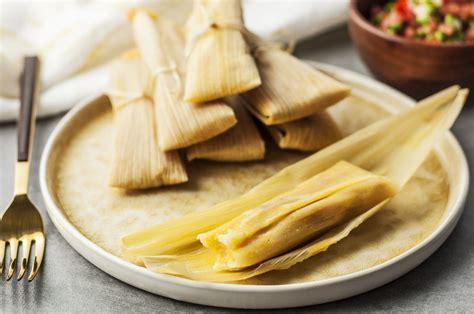 best masa for tamales tamale masa recipe besto