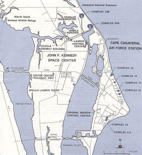 launch maps america s space program locate 2