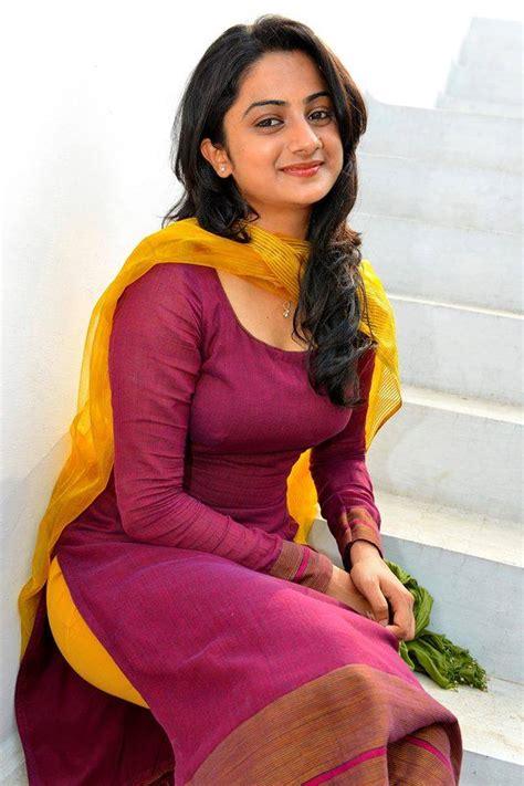 actor namitha height namitha pramod age height weight wiki bio hot photos