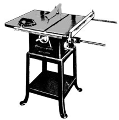 rockwell table saw parts delta homecraft 8 quot tilting arbor table saw 34 500 operator s parts manual 0223