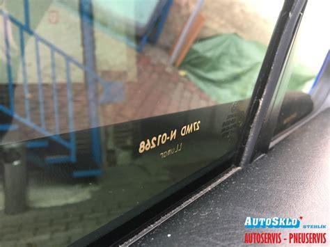 Folie Llumar Cena by Autof 243 Lie žilina Profesion 225 Lna Mont 225 ž Značkov 253 Ch
