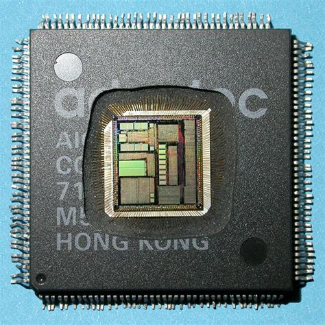 integrated circuit package removal tool integrated circuit package removal tool 28 images learn what an integrated circuit does to