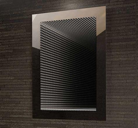 infinity spiegel spiegel met led verlichting gratis levering