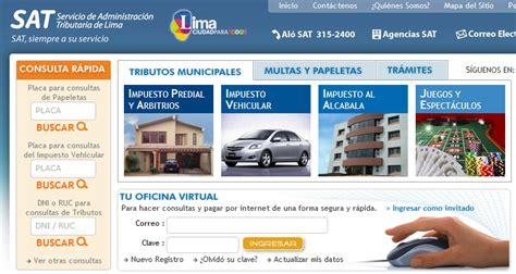 liquidacion impuestos vehiculos del valle 2016 impuesto liquidacion impuesto vehiculo 2015 cali valle