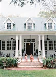 25 best ideas about front porch stairs on pinterest
