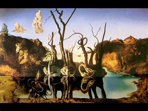 imagenes surrealistas de salvador dali salvador dal 237 pinturas sorprendentes taringa