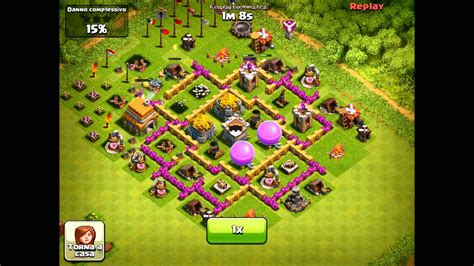 layout coc farming clash of clans town hall level 6 farming layout www