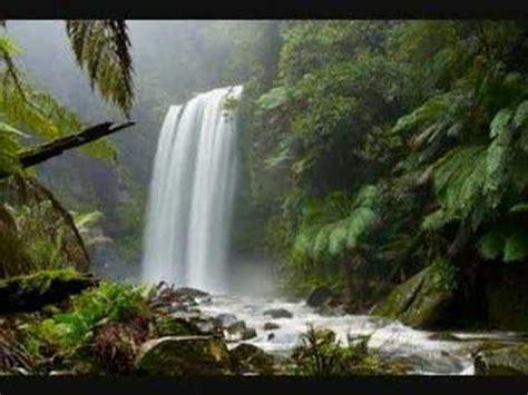 imagenes de paisajes limdos paisajes bonitos explendidos fantasticos youtube